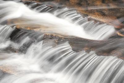 Upper Provo Falls 05
