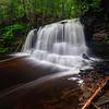Rock River Falls 04