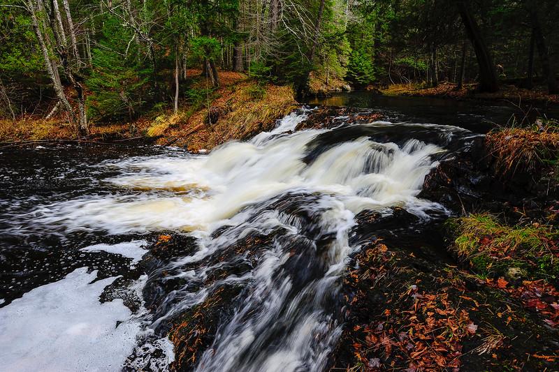 Jumbo Falls 01
