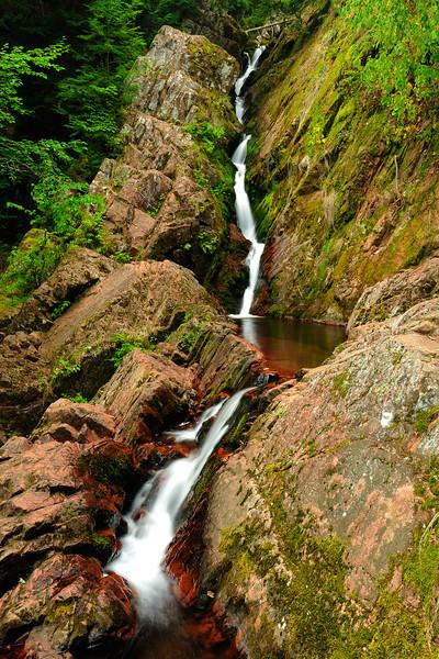 Morgan Falls 02