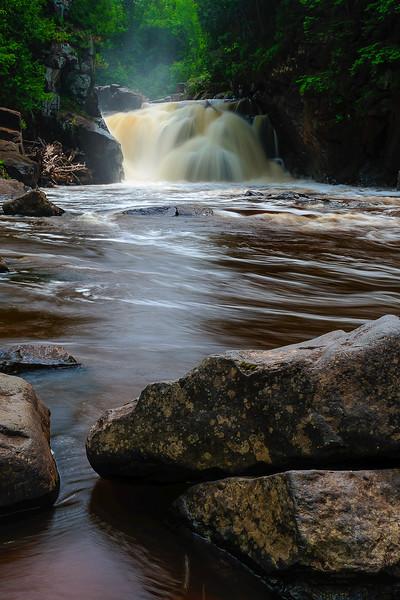 Sturgeon Falls 03