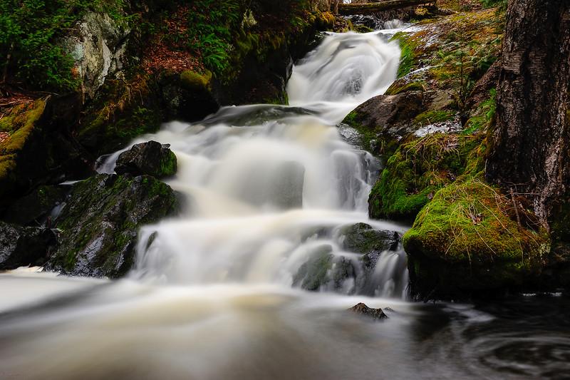 Ajibikoka Falls 02