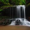 Lost Creek Falls 04