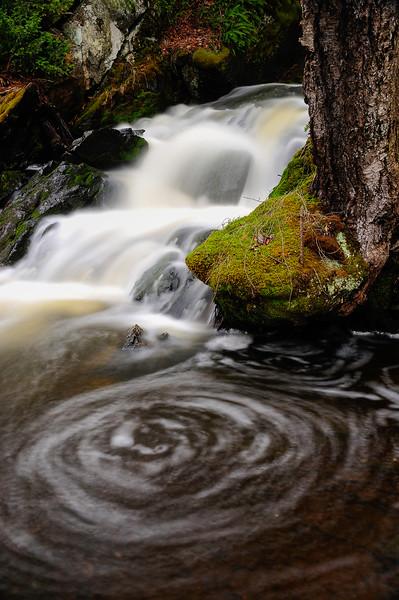 Ajibikoka Falls 04