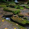 Lost Creek Falls 01
