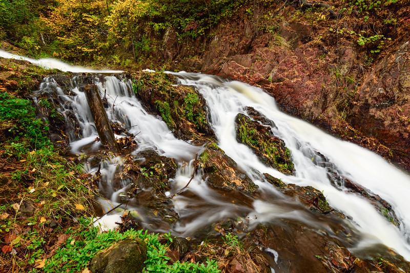 Tischer Creek 04