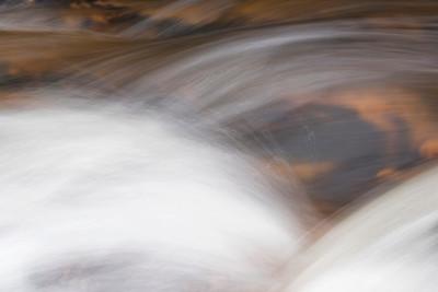 Upper Provo Falls 07
