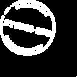 StudioBPR_Logo_July2015_Wt