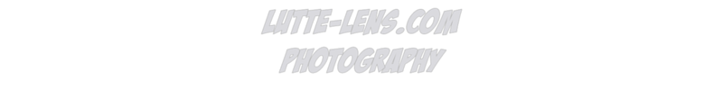 Lutte-Lens com Photography Watermark 30 Percent