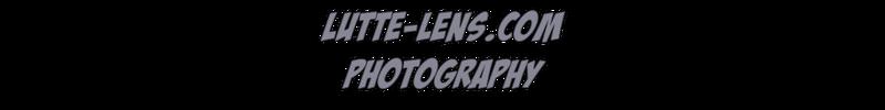 Lutte-Lens com Photography Watermark 30 Percent