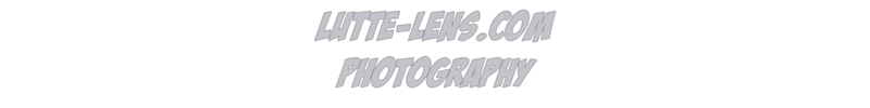 Lutte-Lens com Photography Watermark 50 Percent