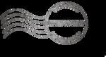 StudioBPR_Logo2_July2015W