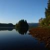 Quatsino Sound, BC