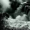 Iguazu 3