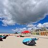 """""""En Mai Ride comme il te plait au Touquet""""<br /> Compétition de Kitesurf et de Sand Up Paddle au Touquet"""
