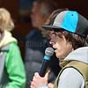 """""""En Mai Ride comme il te plait au Touquet""""<br /> Compétition de Kitesurf et de Stand Up Paddle au Touquet"""