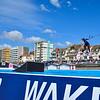FISE EXPERIENCE LE TOUQUET WAKEPARK © Olivier Caenen, tous droits reserves