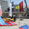 Slingshot Party Le Touquet 2007
