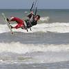 Slingshot Party Le Touquet 2007