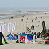 Touquet Games 2006