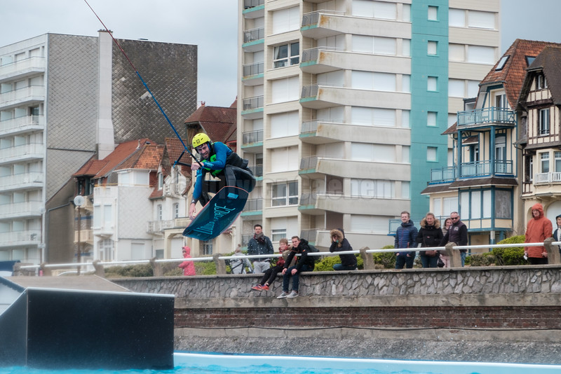 Wakeboard © Olivier Caenen 2016, tous droits reserves