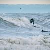 Surf la Sirene © 2016 Olivier Caenen, tous droits reserves