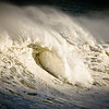 Urrugne Shorebreak Belharra session du 28-10-2013