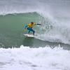 Championnats de France de Surf 2010
