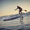 Surf session 01-11-2015 © 2015 Olivier Caenen, tous droits reserves