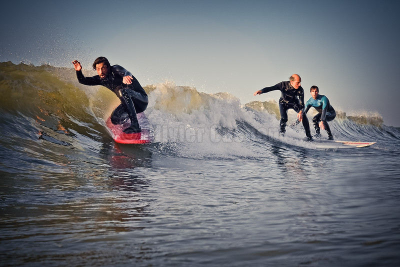 Surf session 01-11-2015 © 2015 Olivier Caenen, tous droits reserves