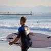 Quikpro France 2016 freesurf J-1 Josh  Kerr
