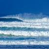 Hossegor High Surf © 2017 Olivier Caenen , tous droits reserves