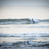 Session Surf Le Touquet 25/03/2014