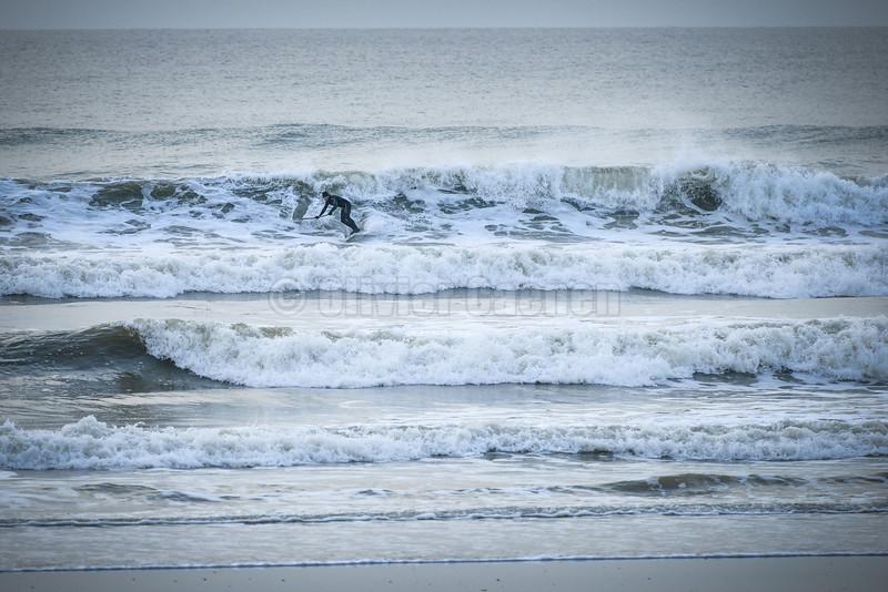 Session Surf Le Touquet 25/03/2014