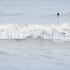 Surf session au Touquet 28/02/2014