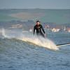 Surf  Gris-Nez 26-12-2015 © 2015 Olivier Caenen, tous droits reserves