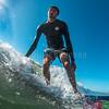 Watershot Surf © 2016 Olivier Caenen, tous droits reserves