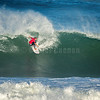 Owen Whright Quikpro France 2015