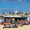 Quikpro France 2015 Ambiance