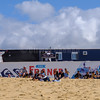 Quikpro France 2016
