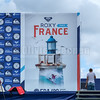Quikpro France 2016