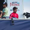 Gabriel Medina Quikpro France 2016