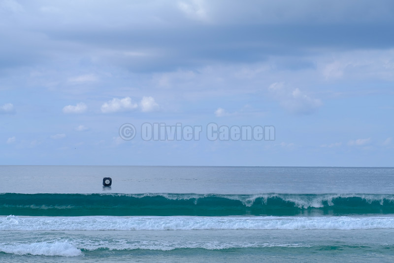 Quikpro Rond 3 © 2016 Olivier Caenen, tous droits reserves