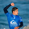Julian Wilson Quikpro France 2016