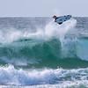 Quikpro 2018 Freesurf © 2018 Olivier Caenen, tous droits reserves