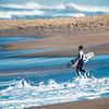 Quikpro 2018 J-1 Freesurf © 2018 Olivier Caenen, tous droits reserves