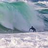 Caio Ibelli Freesurf Quikpro 2019 J-1 © Olivier Caenen, tous droits reserves