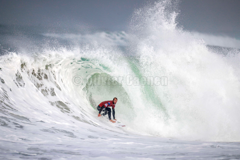 Owen Wright Quikpro 2019 Round 3 © Olivier Caenen, tous droits reserves