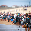 Quikpro 2019 Round 3 © Olivier Caenen, tous droits reserves