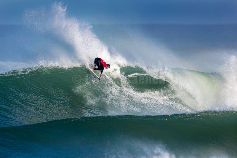 Marc Lacomare Quikpro 2019 Final Day © Olivier Caenen, tous droits reserves